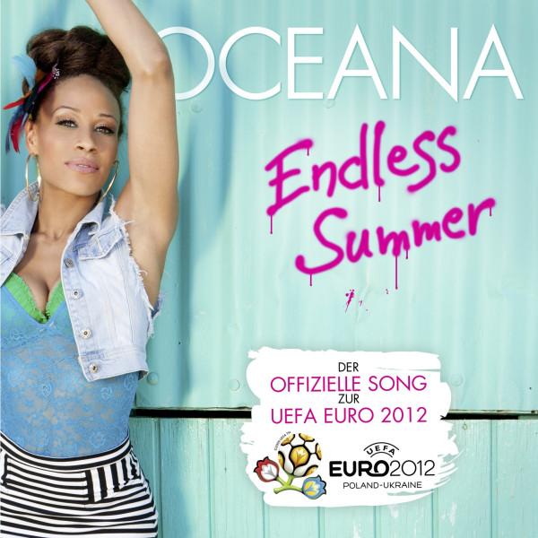 Oceana - Endless Summer (Official Video UEFA EURO 2012).jpg
