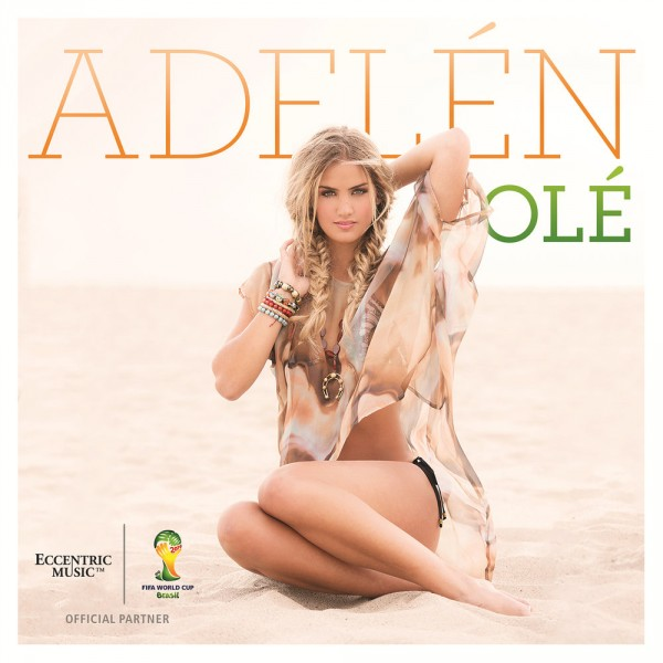 Adelén - Olé.jpg
