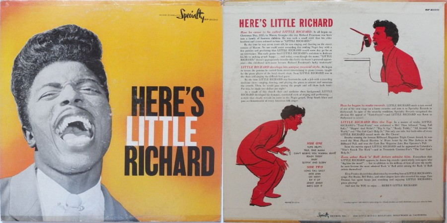 Little Richard - Here's Little Richard.jpg