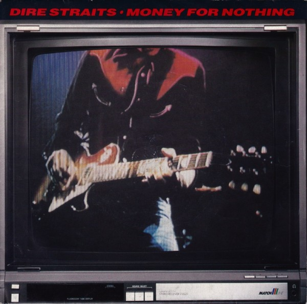 Dire Straits - Money For Nothing.jpg