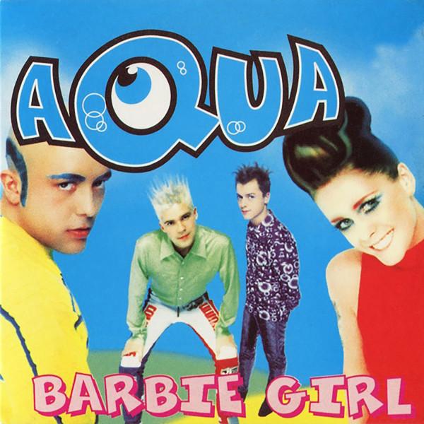 Aqua - Barbie Girl.jpg