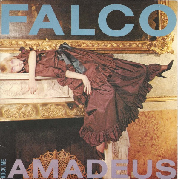 Falco - Rock Me Amadeus.jpg