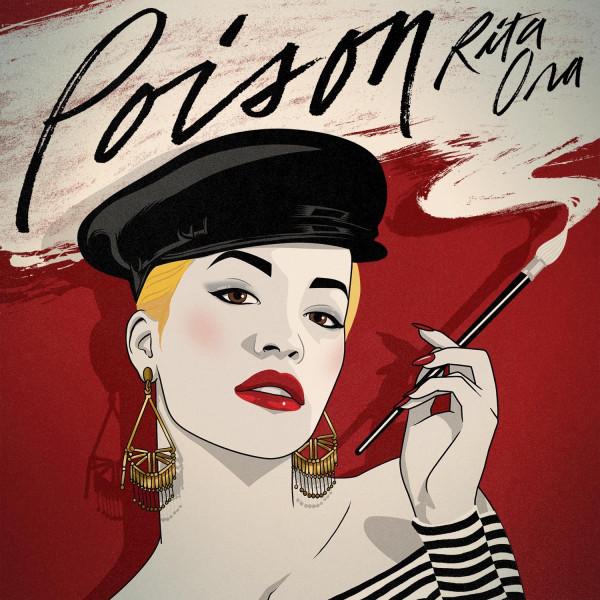 Rita Ora - Poison.jpg