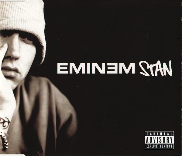 Eminem - Stan.jpg