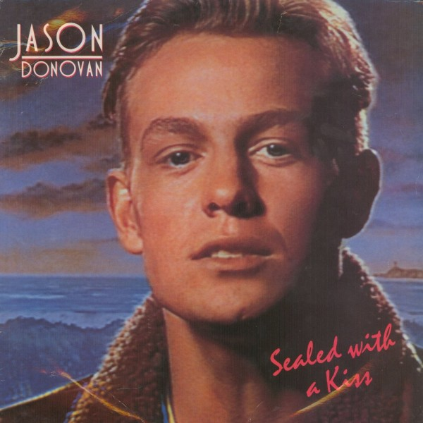 Jason Donovan - Sealed With A Kiss.jpg