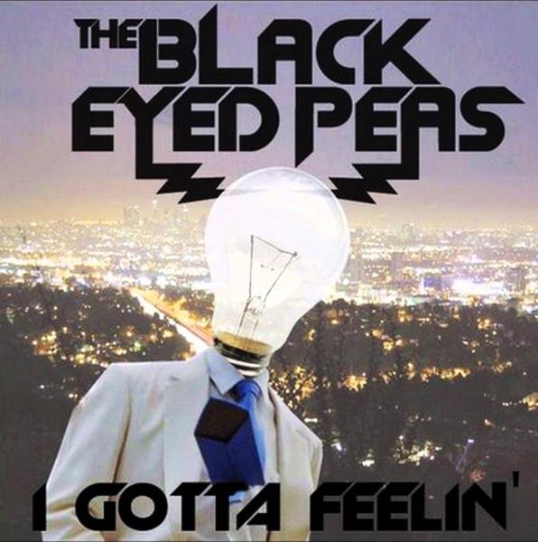 The Black Eyed Peas - I Gotta Feeling.jpg