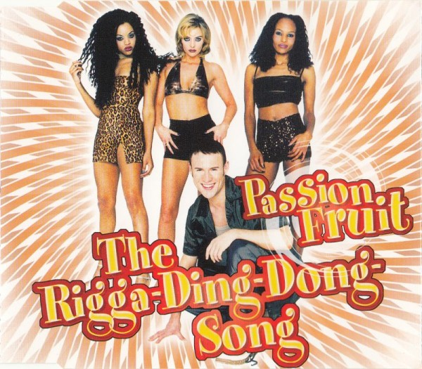 Passion Fruit - The Rigga Ding Dong Song.jpg