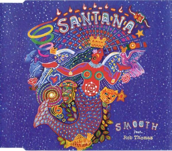 Santana ft. Rob Thomas - Smooth.jpg