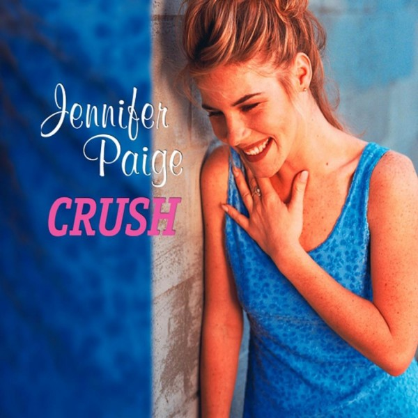Jennifer Paige - Crush.jpg