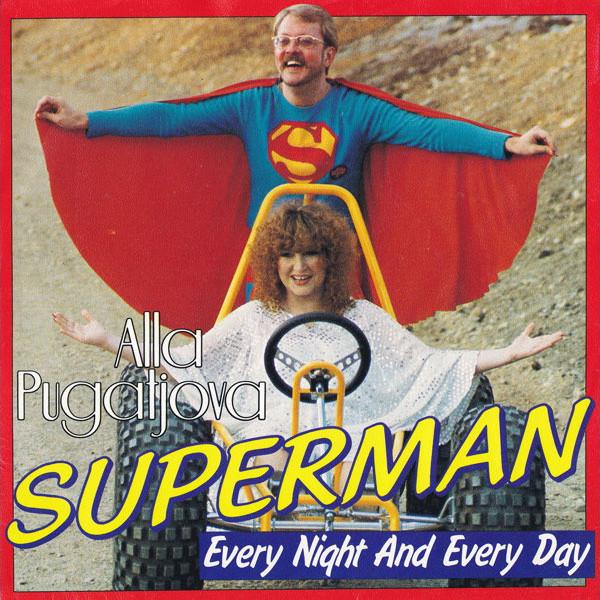 Alla Pugacheva - Superman.jpg