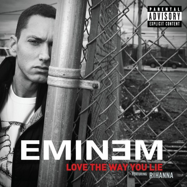 Eminem - Love The Way You Lie ft. Rihanna.jpg