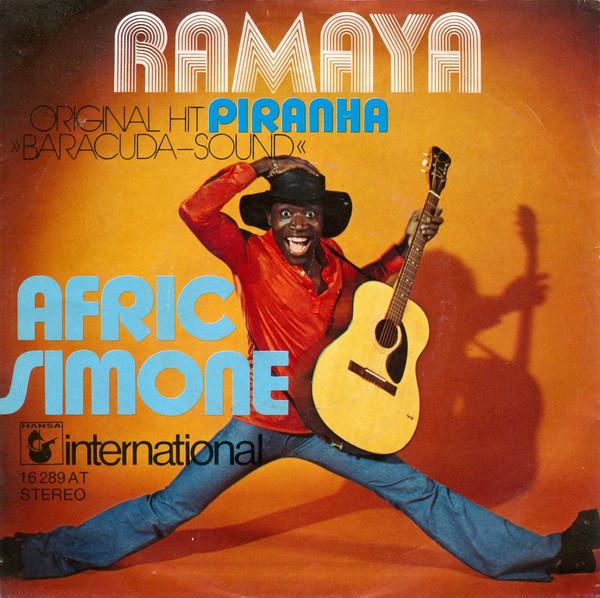 Afric Simone - Ramaya.jpg