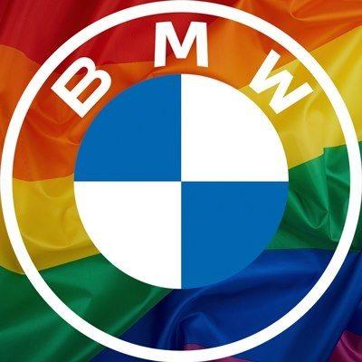 BMW зашквар.jpg