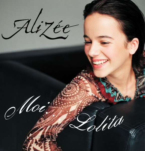Alizée – Moi... Lolita.jpg