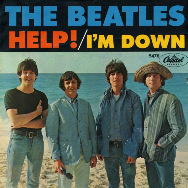 The Beatles - Help!.jpg