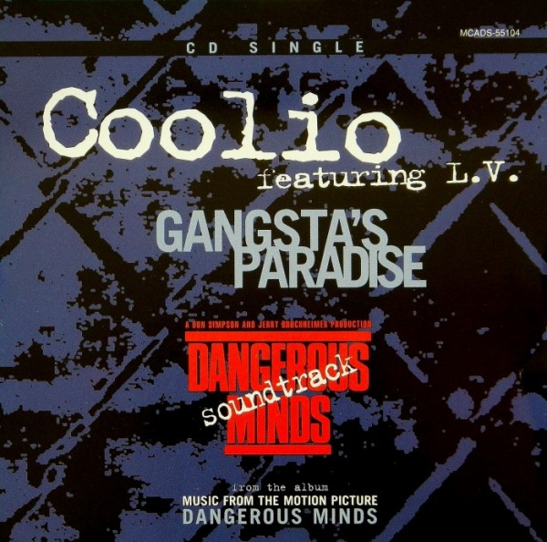 Coolio - Gangsta's Paradise (feat. L.V.).jpg
