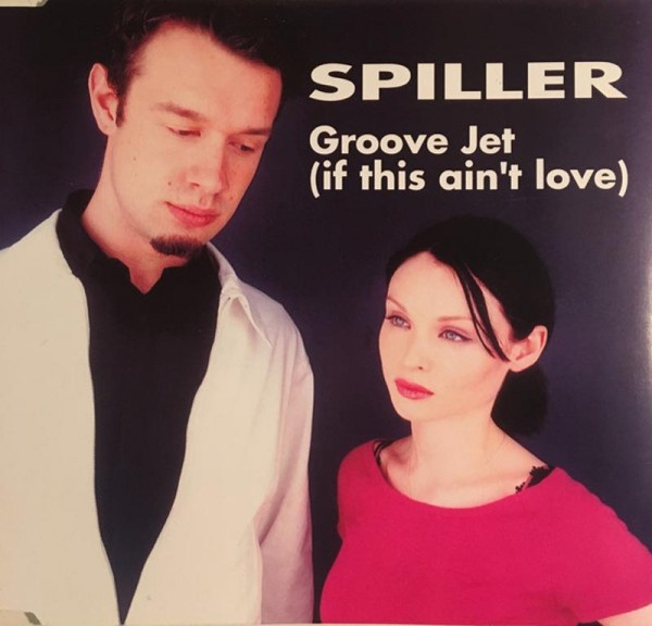 Spiller feat Sophie Ellis-Bextor - Groovejet (If This Ain't Love).jpg