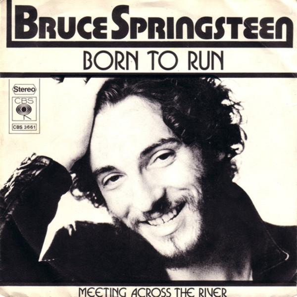 Bruce Springsteen - Born to Run.jpg
