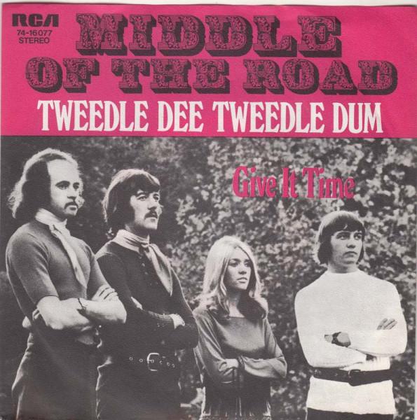 Middle Of The Road - Tweedle Dee Tweedle Dum.jpg