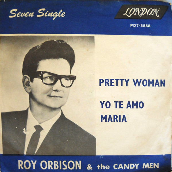 Roy Orbison - Oh, Pretty Woman.jpg