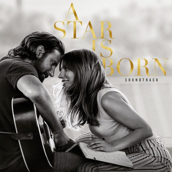 Lady Gaga - Always Remember Us This Way (from A Star Is Born).jpg