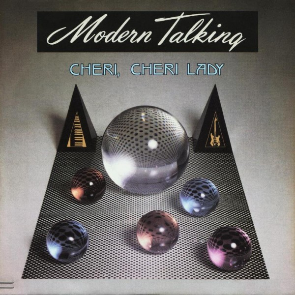 Modern Talking - Cheri Cheri Lady.jpg