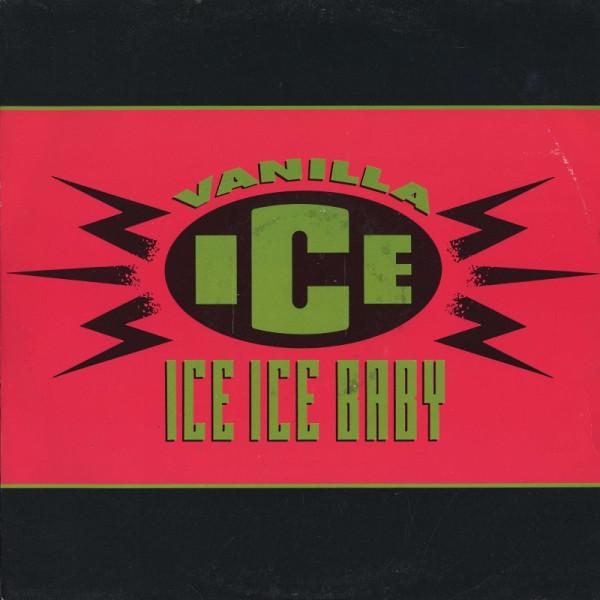 Vanilla Ice - Ice Ice Baby.jpg