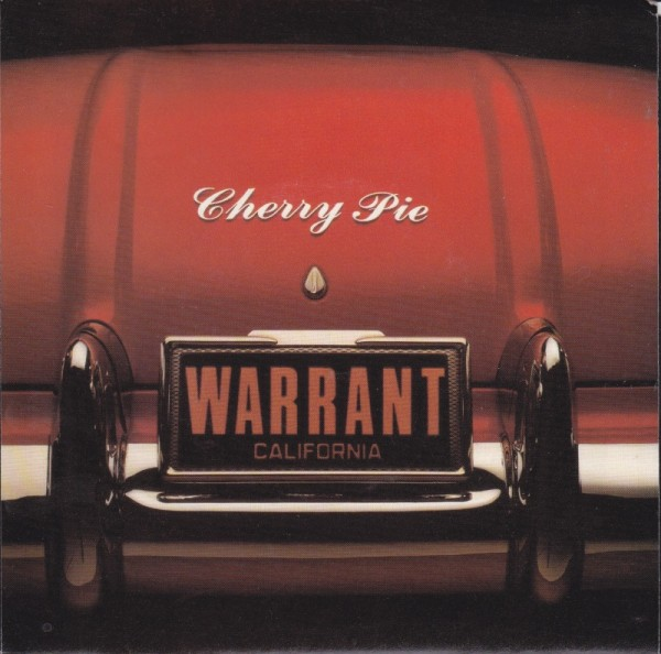 Warrant - Cherry Pie.jpg