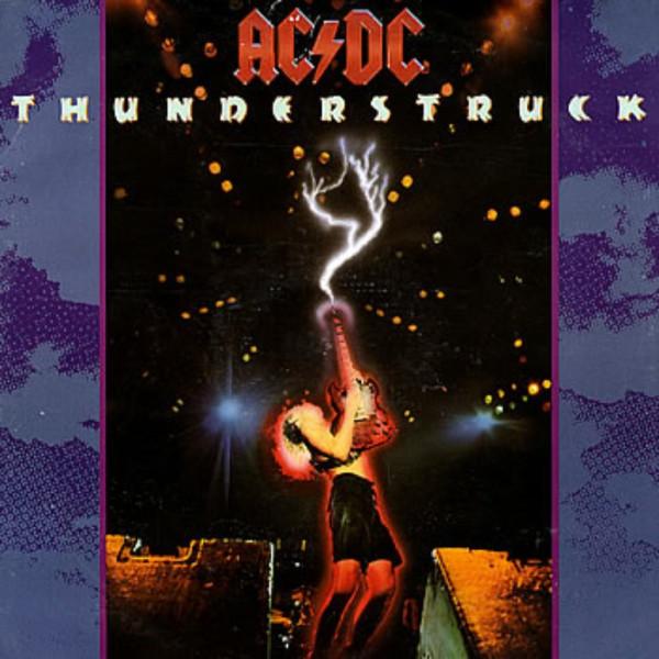 AC-DC - Thunderstruck.jpg