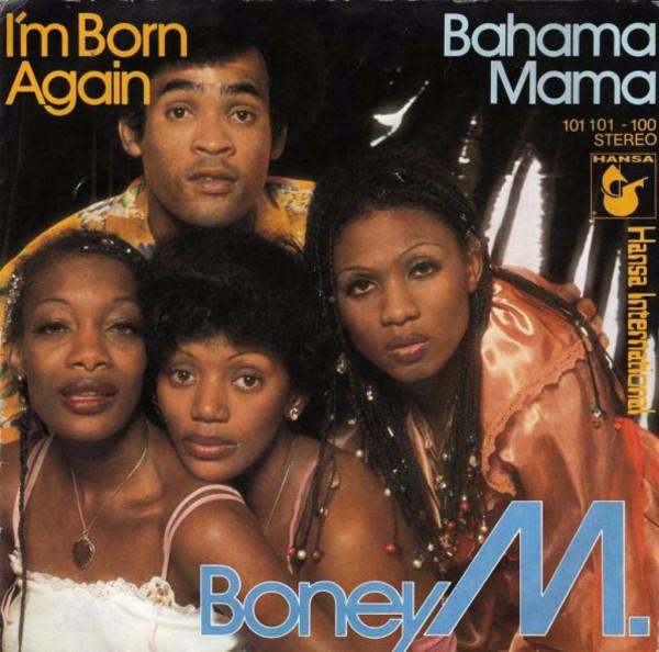 Boney M. - Bahama Mama 1.jpg