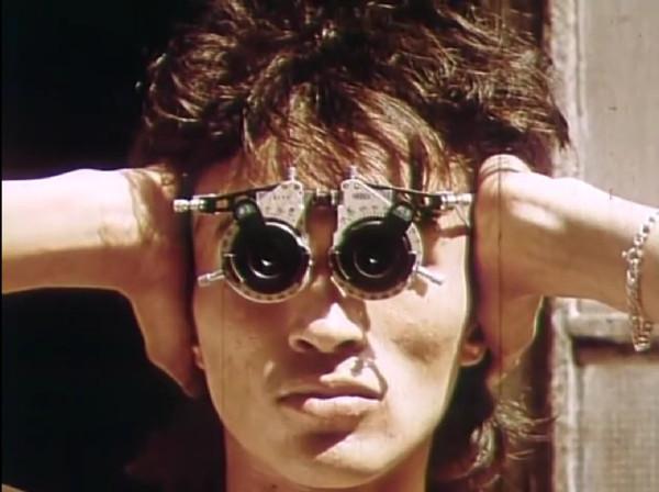 конец каникул фильм 1986 цой очки.jpg