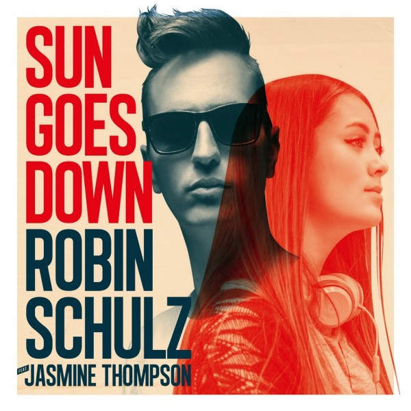 Robin Schulz - Sun Goes Down feat. Jasmine Thompson.jpg