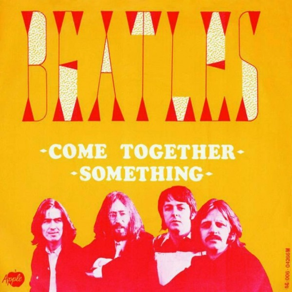 The Beatles - Come Together 1.jpg