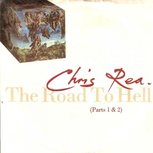 chris-rea-the-road-to-hell-parts-1-and-2-wea.jpg