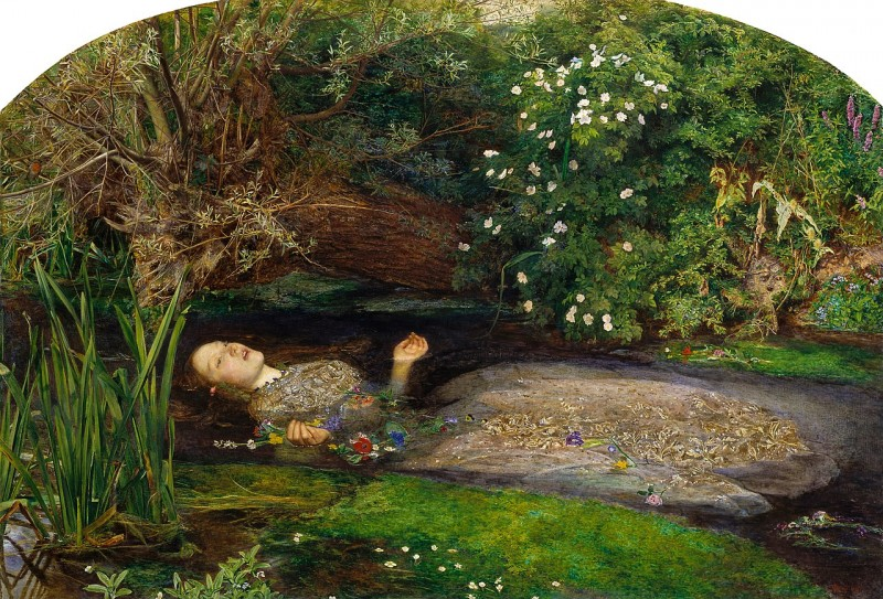 John_Everett_Millais_-_Ophelia 1851-1852.jpg