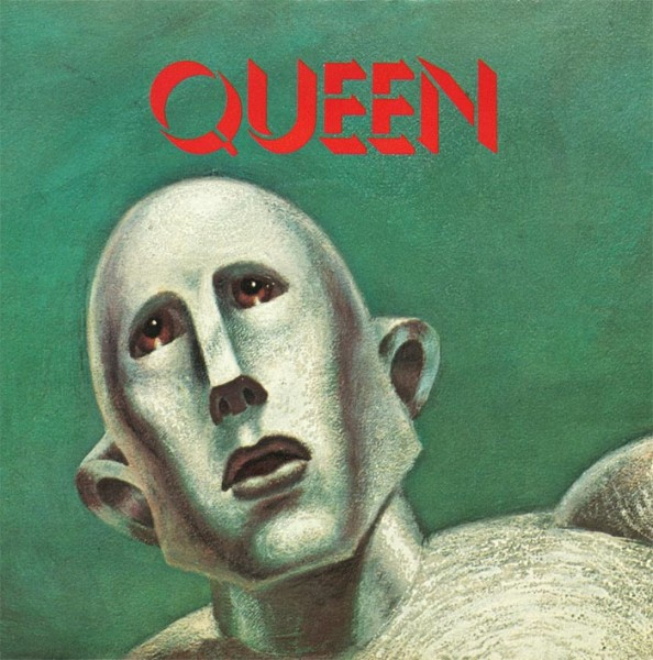 Queen – We Are The Champions We Will Rock You.jpg