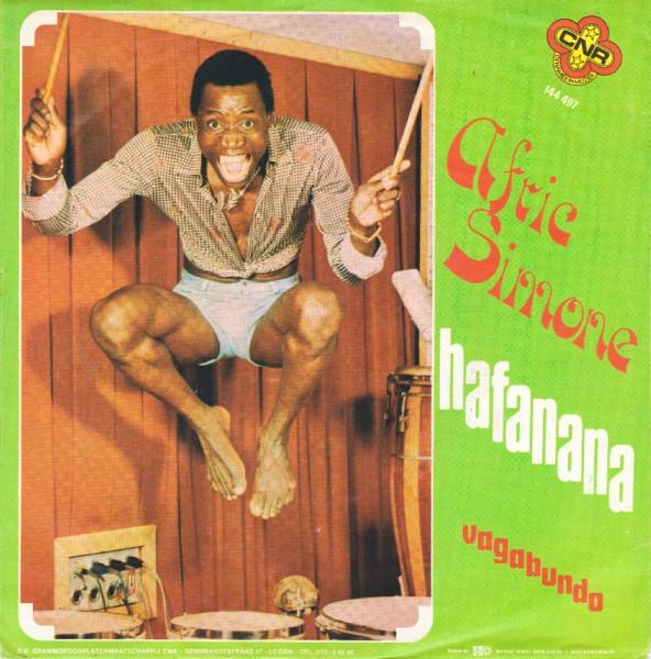 Afric Simone - Hafanana.jpg