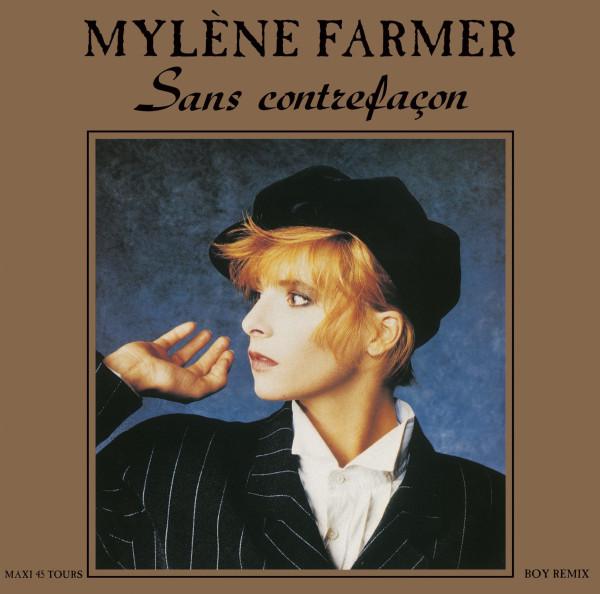 Mylène Farmer - Sans Contrefaçon.jpg