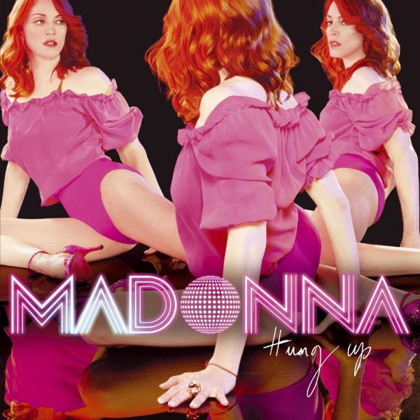 Madonna - Hung Up.jpg