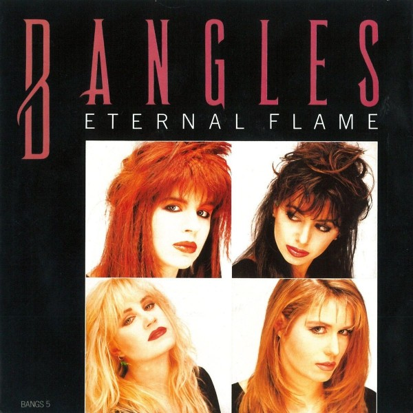 The Bangles - Eternal Flame.jpg