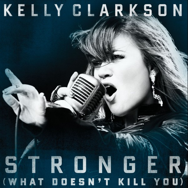 Kelly Clarkson - Stronger (What Doesn't Kill You).jpg