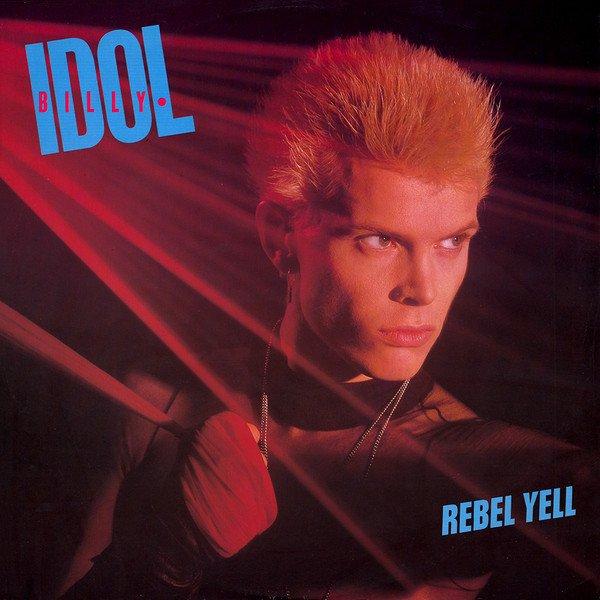 Billy Idol - Rebel Yell.jpg