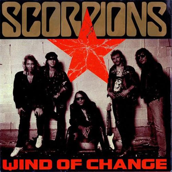 Scorpions - Wind Of Change.jpg