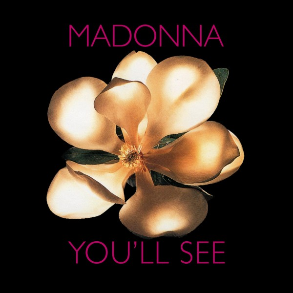 Madonna - You'll See.jpg