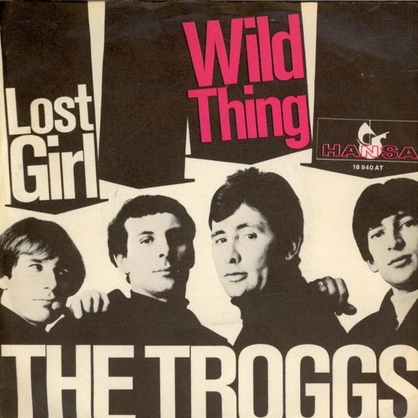 The Troggs - Wild Thing.jpg