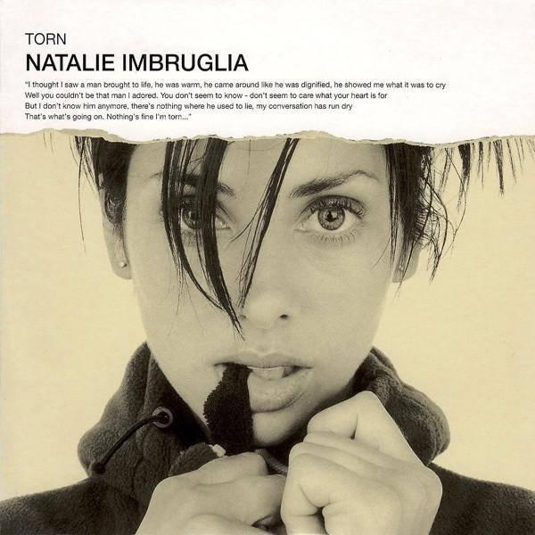 Natalie Imbruglia - Torn.jpg
