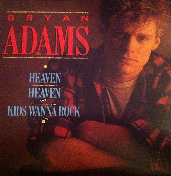 Bryan Adams - Heaven.jpg