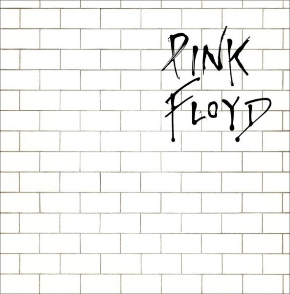 Pink Floyd - Another Brick In The Wall.jpg