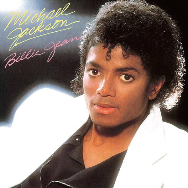 Michael Jackson - Billie Jean.jpeg