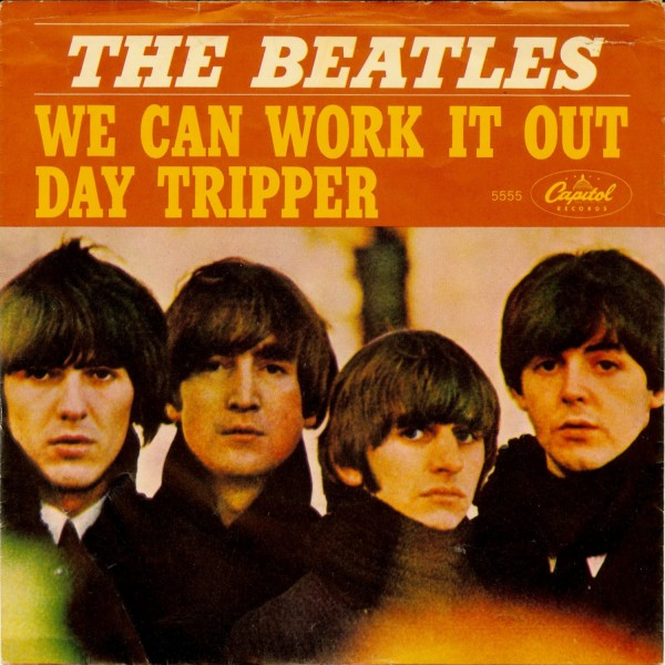 The Beatles - We Can Work it Out.jpg